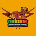 Banda Nokaos (@Nokaos) Twitter