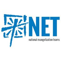 NET Ministries | Social Profile
