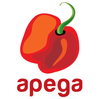 @apegate