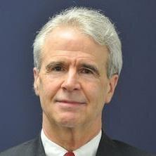 Rob Shattuck