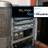 Blink Music Studios