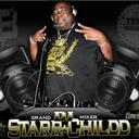 Terry Johnson - @djstarrchildd - Twitter