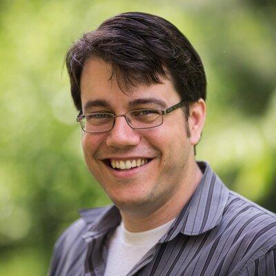 Andrew Gebhart on Muck Rack