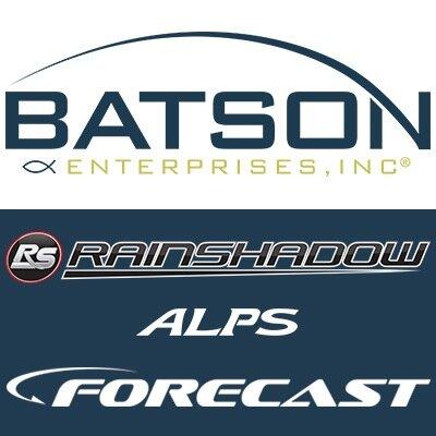 batson enterprises