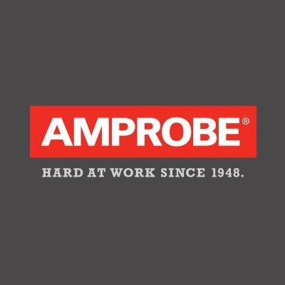 @Amprobe
