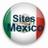 SitesMexico
