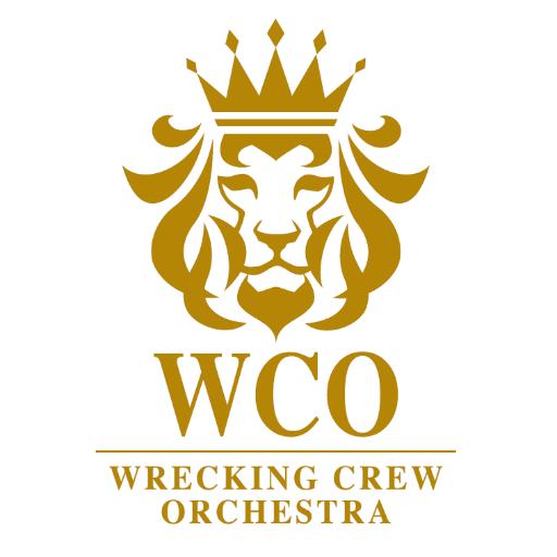 WCO_JP
