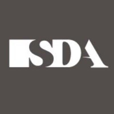 SDA Lighting & SDA Lighting (@SDALighting) | Twitter azcodes.com