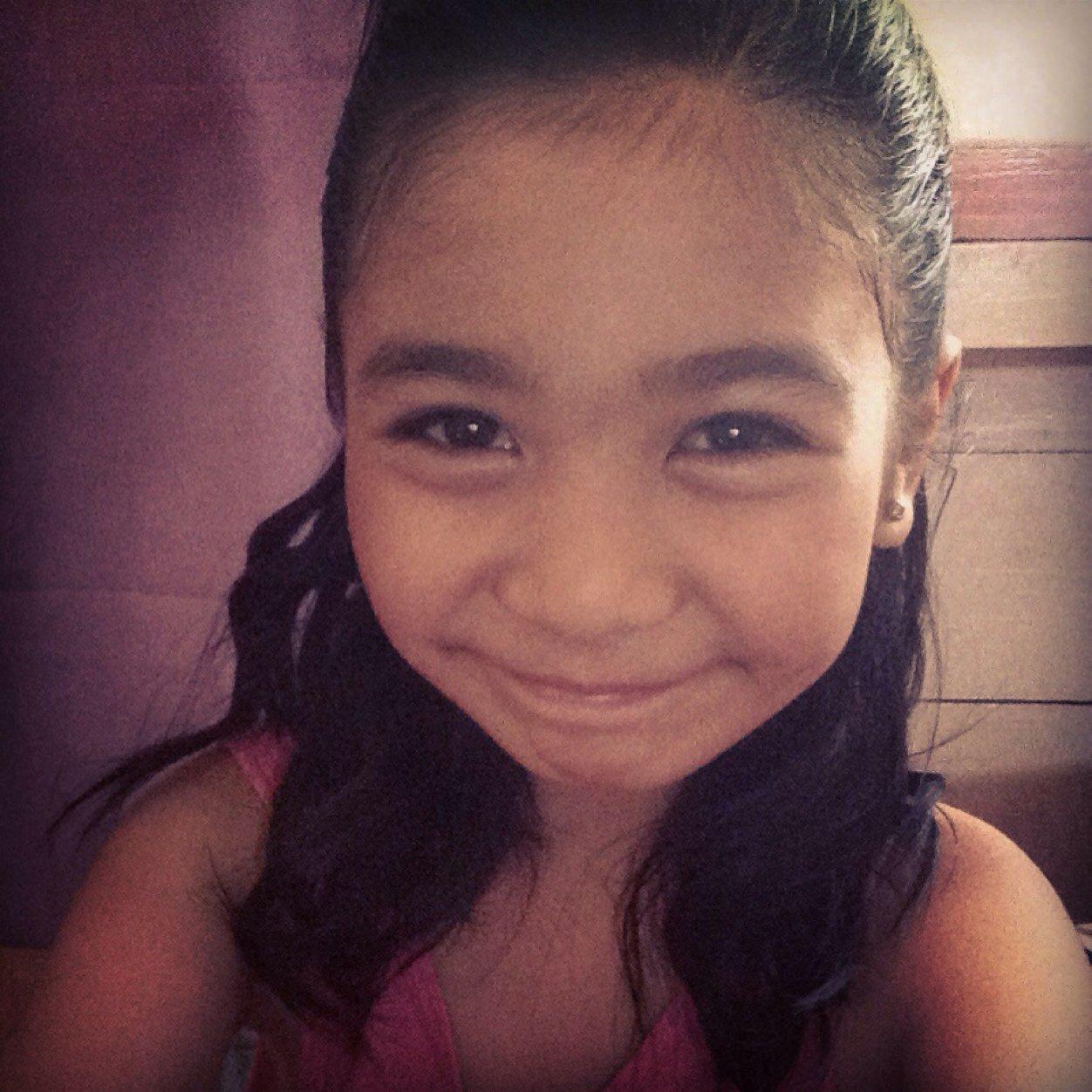 Grace Chavez