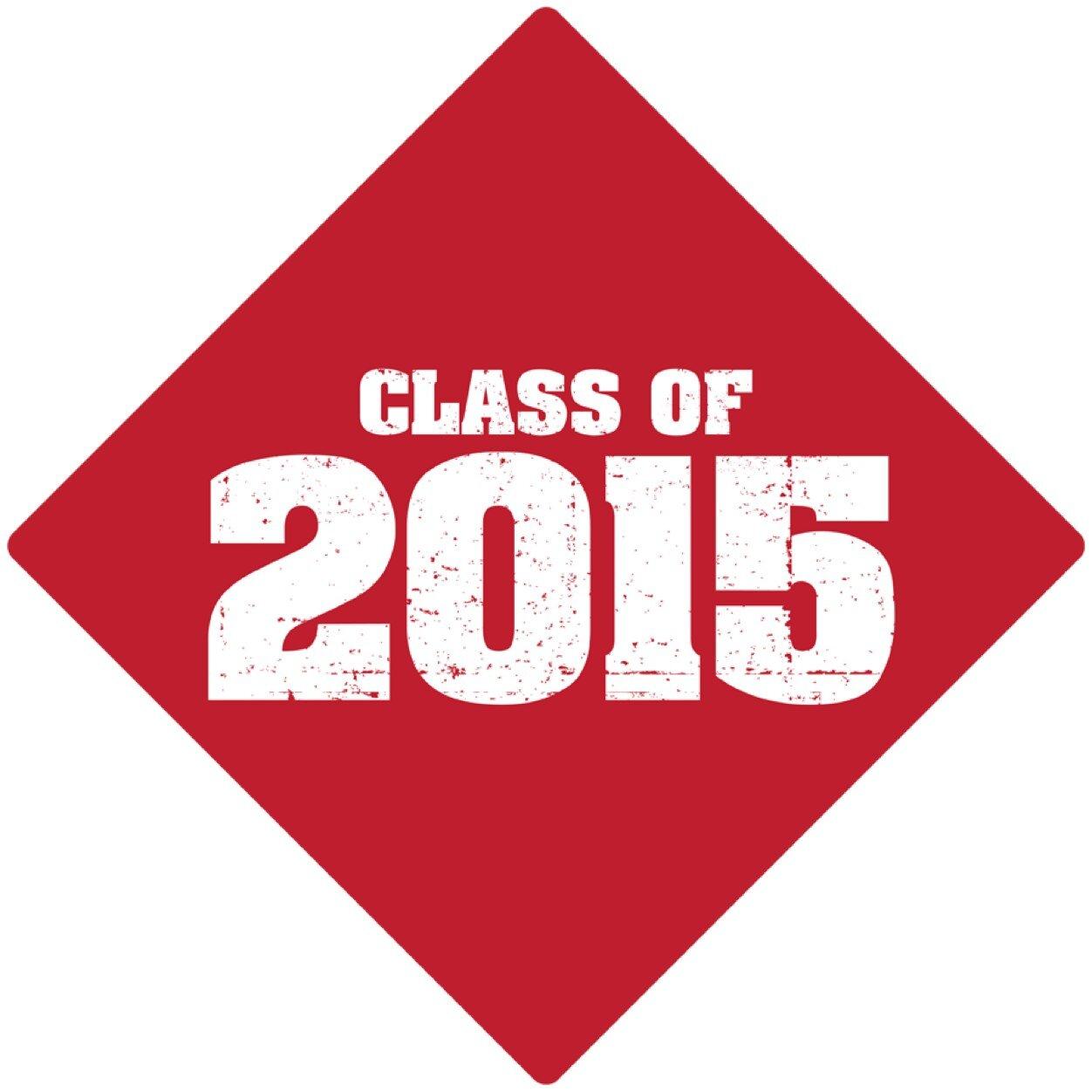 class of 2035 Voya solution 2035 portfolio - adviser class release date 12-31-17.
