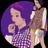 The profile image of disney_gakuse