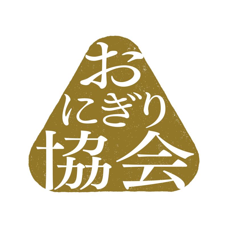 OnigiriSociety