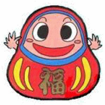 フタバくん〈双葉町〉 (@futabat...