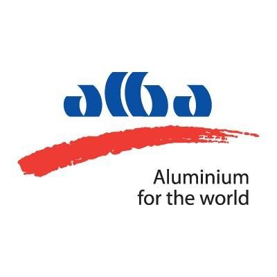 Aluminium Bahrain on Twitter: