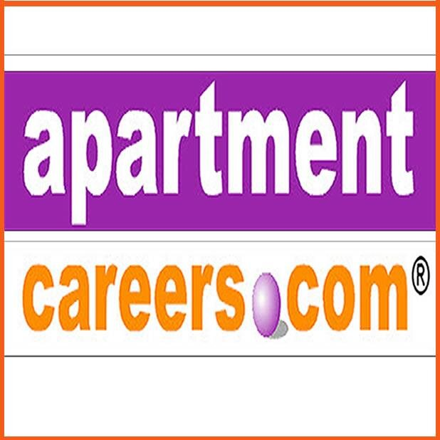 """Apartment Careers On Twitter: """"Now Hiring: Real Estate"""