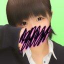Haru-chan♡ (@05082Mymelody) Twitter