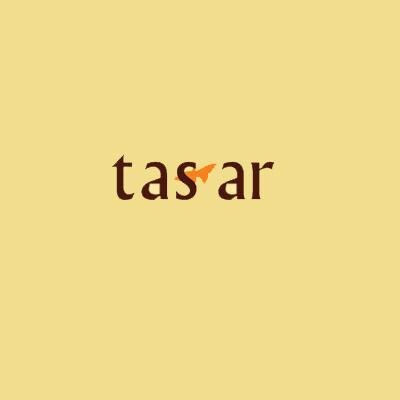 Image result for ECO TASAR logo