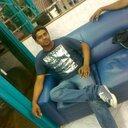 saneesh joseph (@055631782811) Twitter