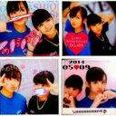 ♡Hinata♡ (@03110215Hinata) Twitter