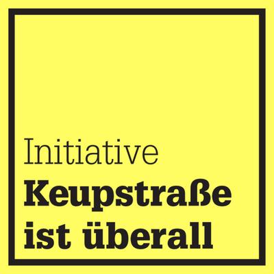 http://keupstrasse-ist-ueberall.de/