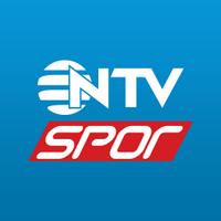 NTV Spor twitter profile