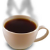 Twitter Profile image of @coffeemarketing