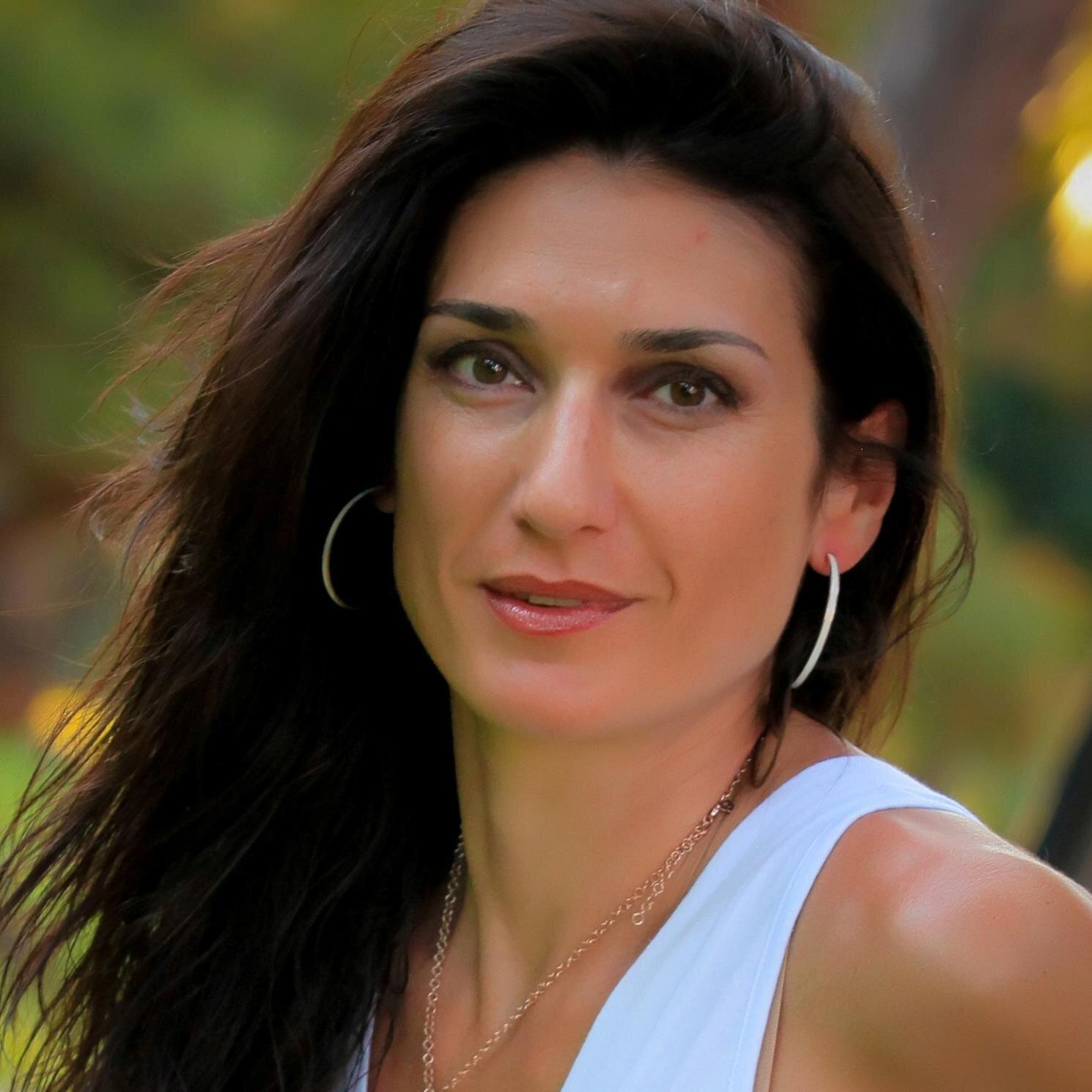Barbara Vassalli BarbaraVassalli