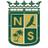 Natural School
