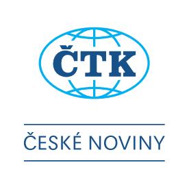 @ceskenoviny_cz