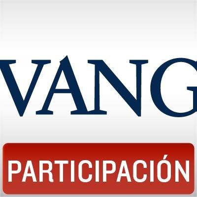 @participacionlv