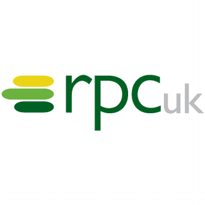 Image result for rpcuk logo