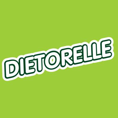 @dietorelle