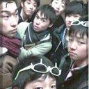 かないたける (@0810Rtk) Twitter