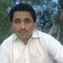 Mohammad kazim (@03007987858) Twitter
