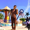 belal ahmed  (@0599Belal) Twitter