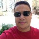 Jonathan Di Martino (@Jdimartino) Twitter