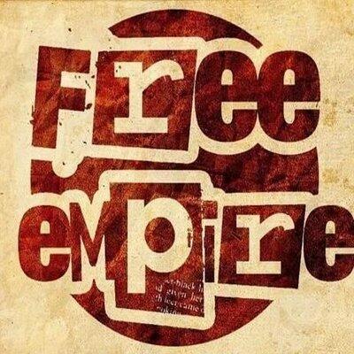 Free Empire