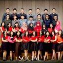 XI IPS 1 (@11social1_12) Twitter