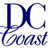 Dccoastlogo2_normal