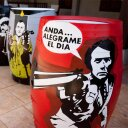 barricas laovejabala (@laovejabala) Twitter