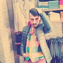Ahmet Şenol (@016_enol) Twitter