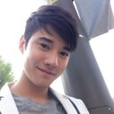 Photo of ohohmario's Twitter profile avatar