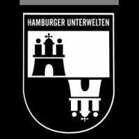 Hamburger Unterwelten
