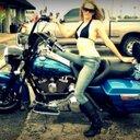 Ashley Havens - @Havens_girl - Twitter