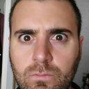 Anthony LATTANZIO - @Tony_Lattanzio - Twitter