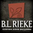 BLRieke Custom Homes