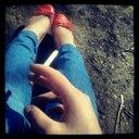 Anasteysha (@00Viera) Twitter