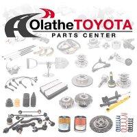 Olathe Toyota Parts