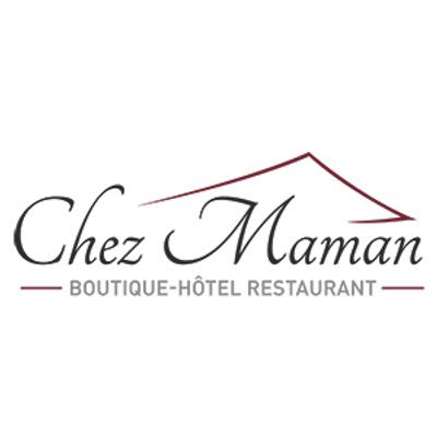 Chez maman hotelchezmaman twitter - Chez ma cuisine geneve ...
