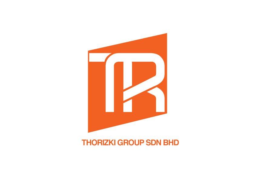 Thorizki Group